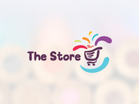 The Store Happiness