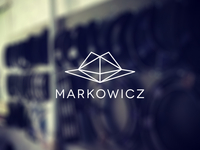 Markowicz Hats alternative
