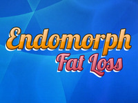 Endomorph Fat Loss