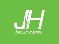 J&H Lawncare