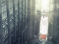 Cathedral_teaser