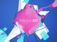 ImagineRIT Poster