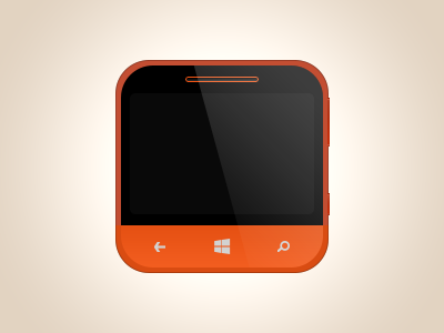 Windowsphone8s