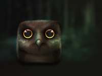 the owl IOS