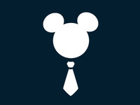 Disney Business Solutions