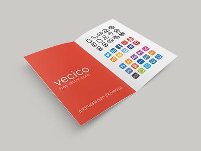 Download Vecico Free Vector Icons