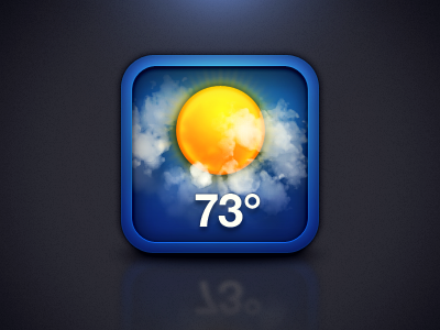 Ios-weather-icon-big
