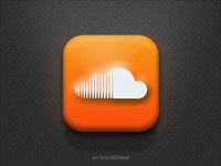 SoundCloud time!