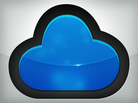 Cloudapp Icon 2