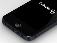 Iphone5_teaser