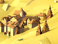 Alpine_village_teaser