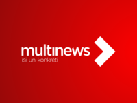 Multinews logo