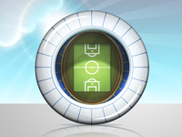 Acheivement_icon_footballstadium_teaser