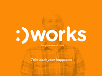 Happiness Works