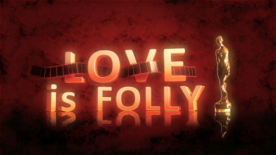 Love_folly_4x3