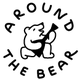 Around the bear