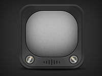 Tv_icon_teaser
