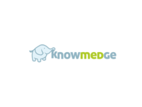 Rejected Knowmedge Logos
