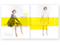 Mark Nash Photography & Design Book