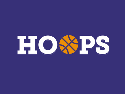 Hoops-purple-darker