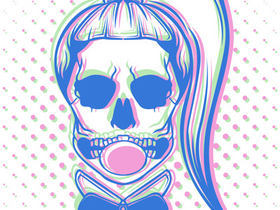 Skeleton_bubble_frt_mst
