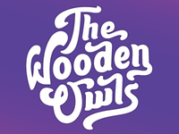 The Wooden Owls