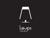 Logo Lamps/home decor