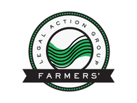 Farmers' Legal Action Group
