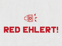 Red Ehlert
