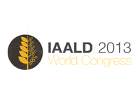 IAALD 2013 World Congress
