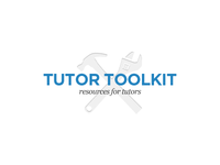 Tutor Toolkit