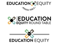New Orleans Education Equity Round Table