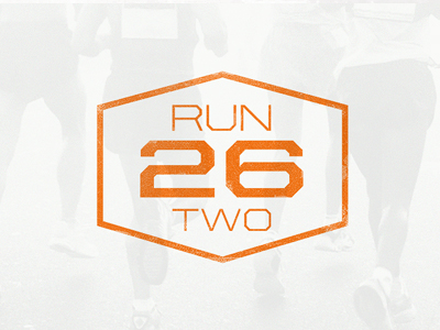 Run26two_badge