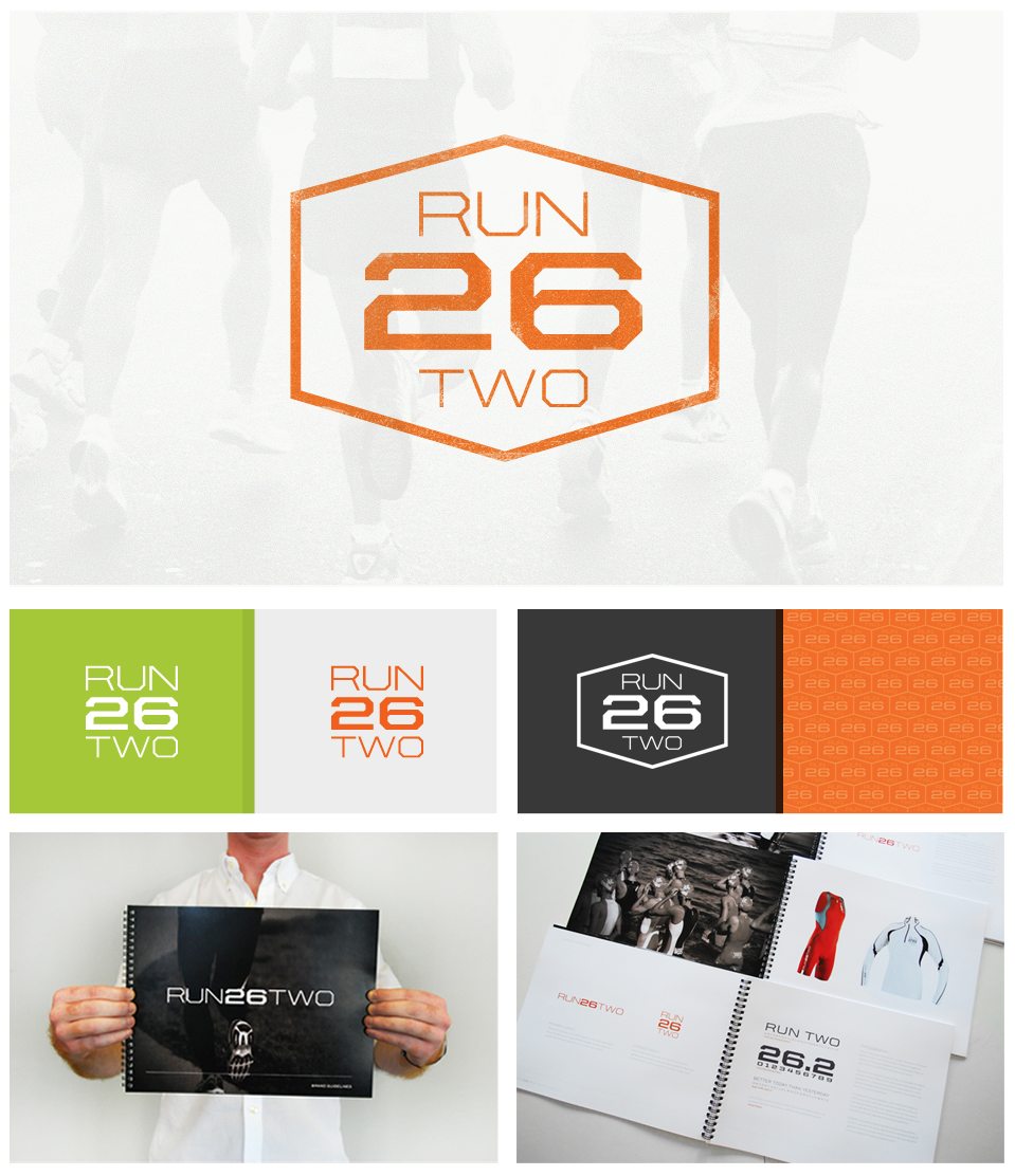 Run26two_spread_big