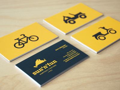 Sun_n_fun_business_cards