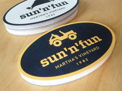 Sun_n_fun_stickers