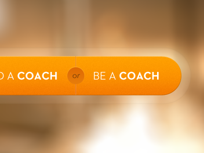 Coach_double_button