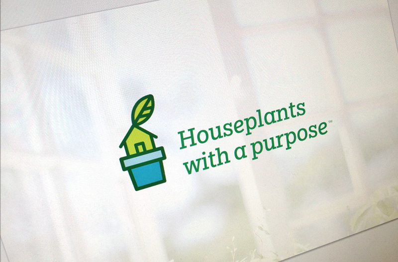 Houseplants_with_a_purpose