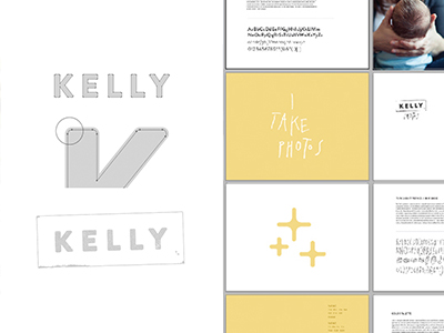 Kelly_branding_process