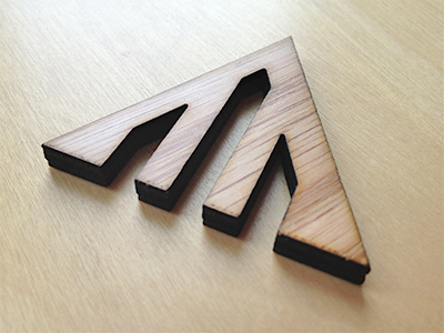 Custom_wood_logo