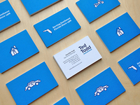 Ted_todd_business_cards_teaser