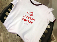 Turbean_shirt_teaser