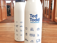 Ted_todd_water_bottles_teaser