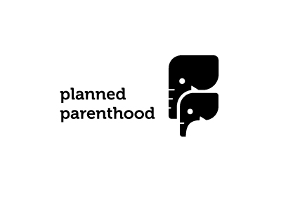 Planned_parenthood12