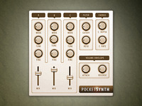 Pocketsynth_interface_dribbble_teaser