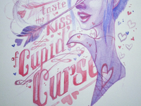 Adviceseries_1_cupid_dribbble__teaser