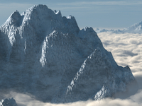 Mountains_above_the_clouds_teaser