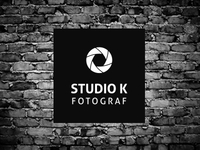 Studio_k_dribbble_teaser