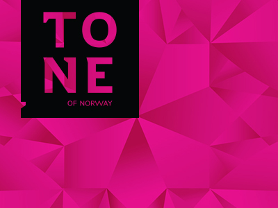 Toneofnorway