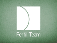 Fertilteam